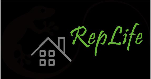 RepLife|爬虫類・両生類を専門とした情報発信サイト